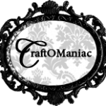 Come Visit CraftOManiac!!!