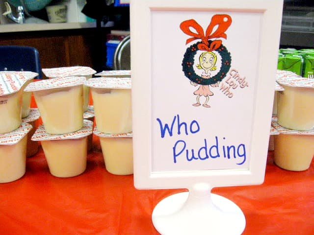 grinch-party-who-pudding