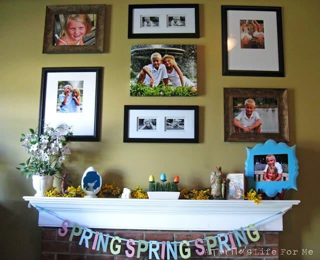rp_Easter-spring-mantel.jpg