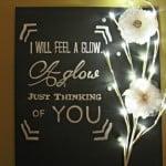 Wedding Quote with David Tutera Bridal