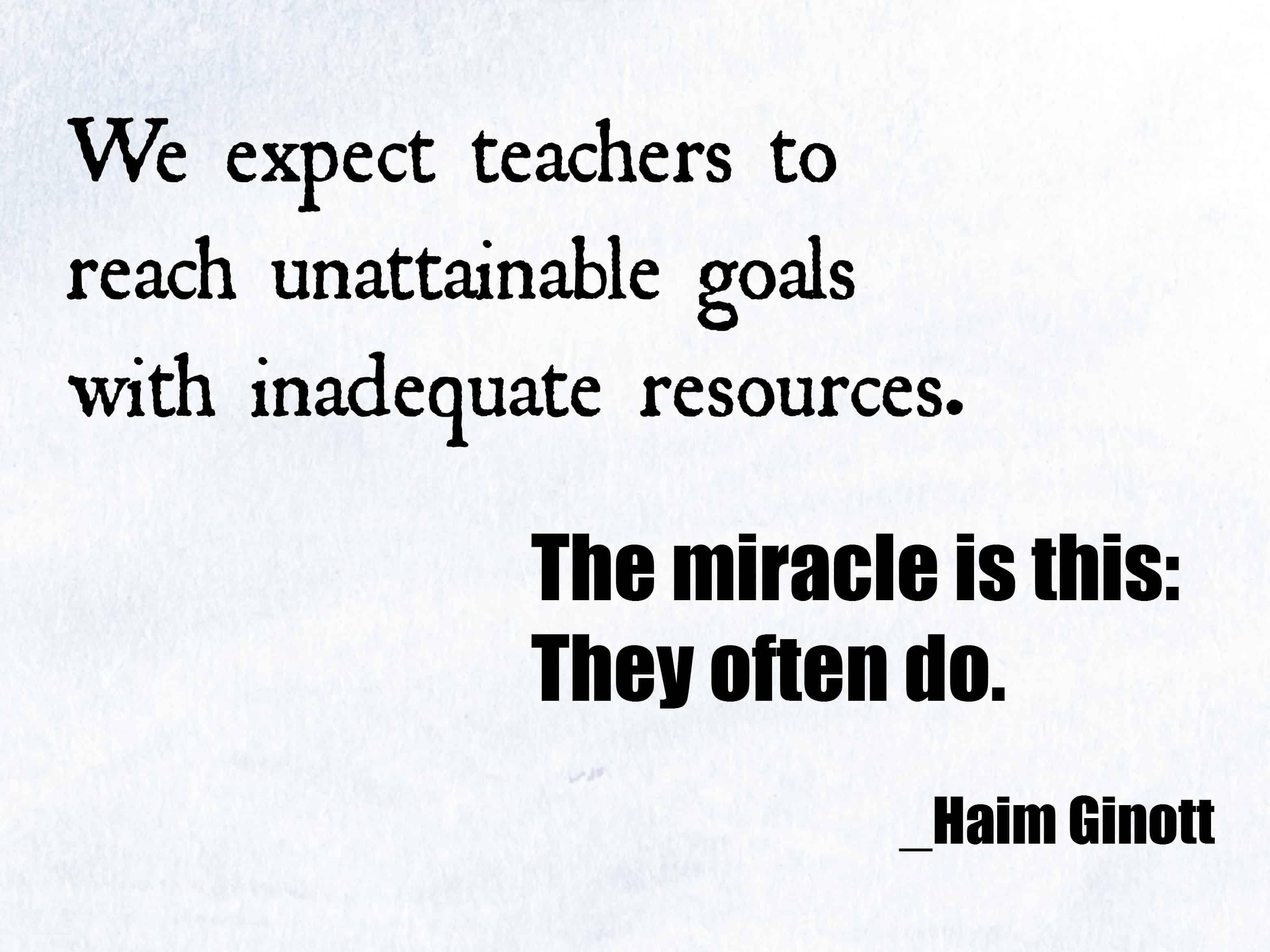 School Teachers Quotes. QuotesGram