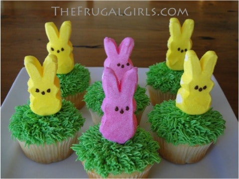 Peeps-Cupcakes1