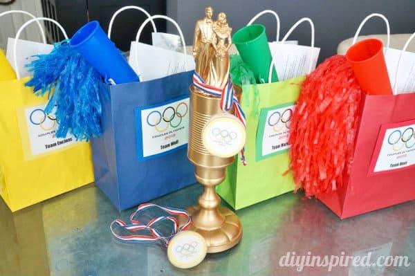 couples-olympics