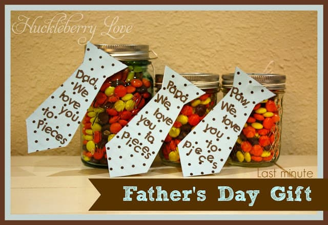 Gifts For Dad Diy Craft For Father 39 S Day A Turtle 39 S