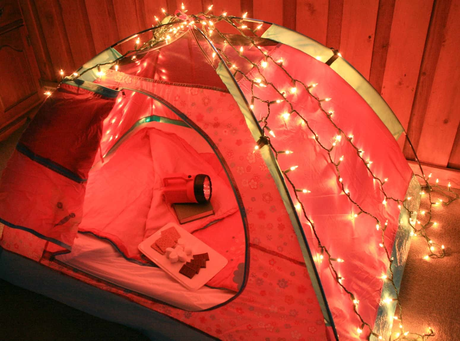 5 Tips To Indoor Camping Success A Turtle S Life For Me