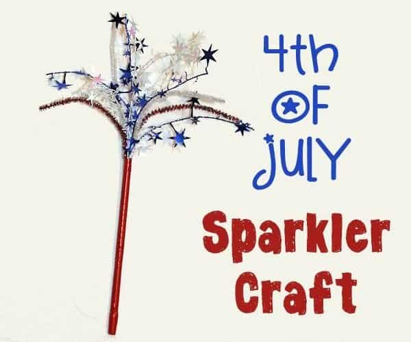 4th-of-July-Sparkler-Craft