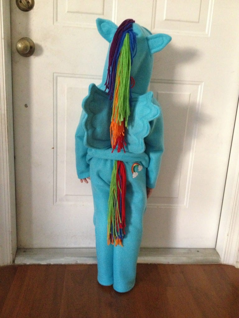 Mr Mrs Halloween Costumes