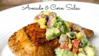 grilled-bbq-salmon-avocado-corn-salsa-720x573