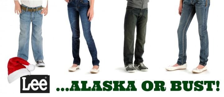 Lee-Jeans-Alaska-or-Bust