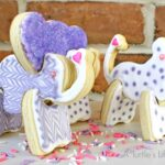5 Easy Tips to Make 3D Cookies