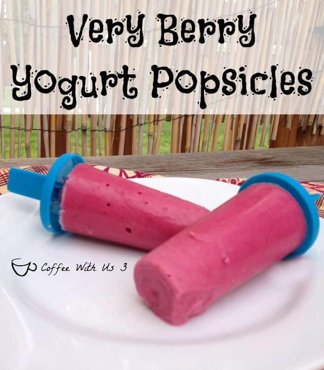 very-berry-yogurt-popsicles