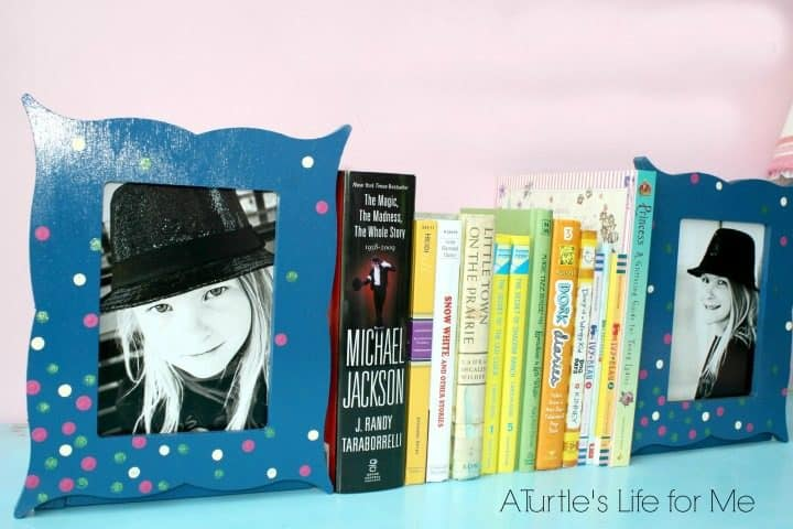 photo-picture-frame-book-ends