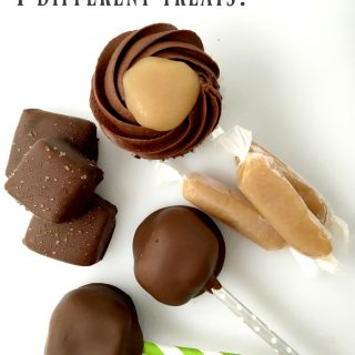 easy-caramel-recipe-for-candy-and-treats