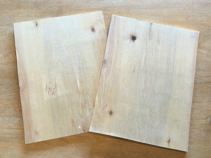 scrap-wood-rectangles