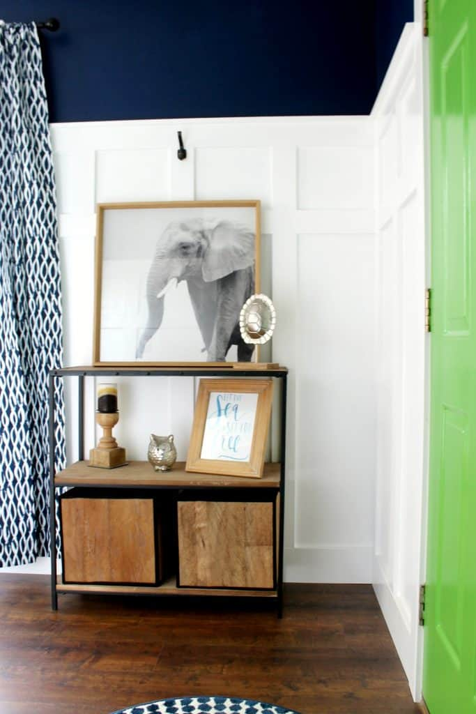 mudroom-elephant-picture