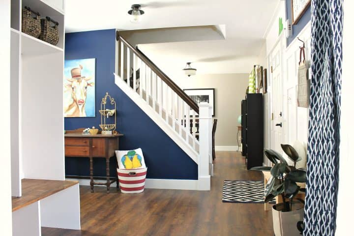 mudroom-stairway-after-renovation
