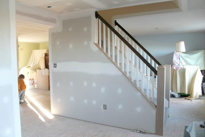 opening-up-the-stairs-and-hallway