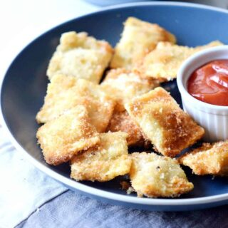 oven-toasted-ravioli-a-turtles-life-for-me