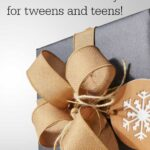 the-perfect-gift-ideas-for-all-those-tween-and-teen-girls-that-are-hard-to-buy-for