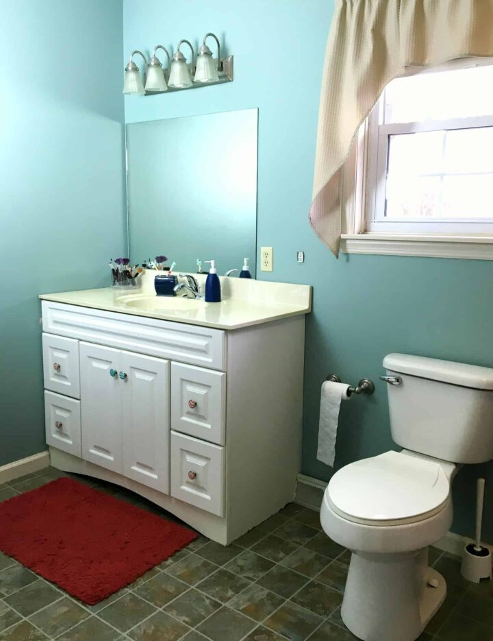 how-to-install-a-bathroom-vanity