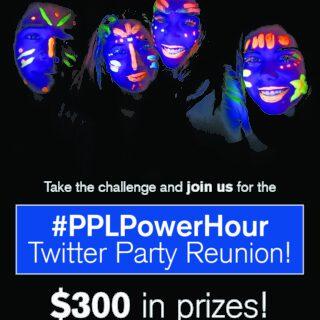 Twitter Party RSVP_Pinterest