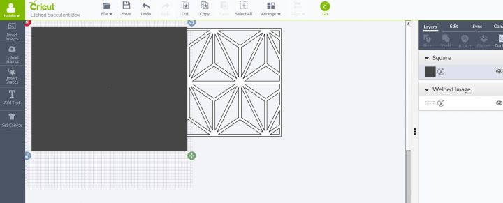 how to splice an image in cricut (1)