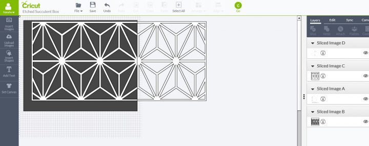 how to splice an image in cricut (3)