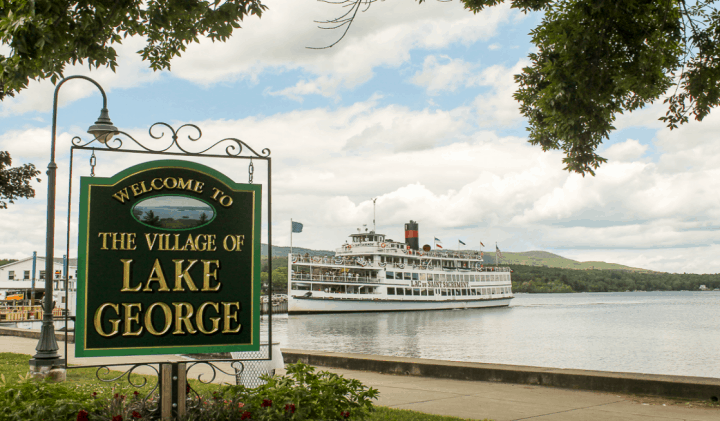 5 free things to do with kids in lake george ny a turtle for Things to do in the village nyc