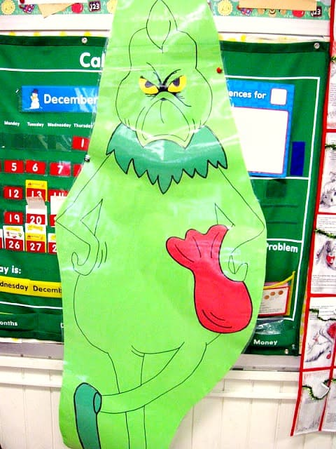 pin-the-heart-on-grinch-game
