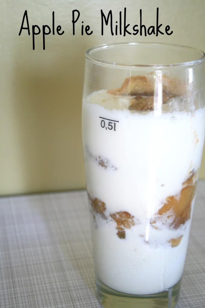 apple pie milkshake marie callender