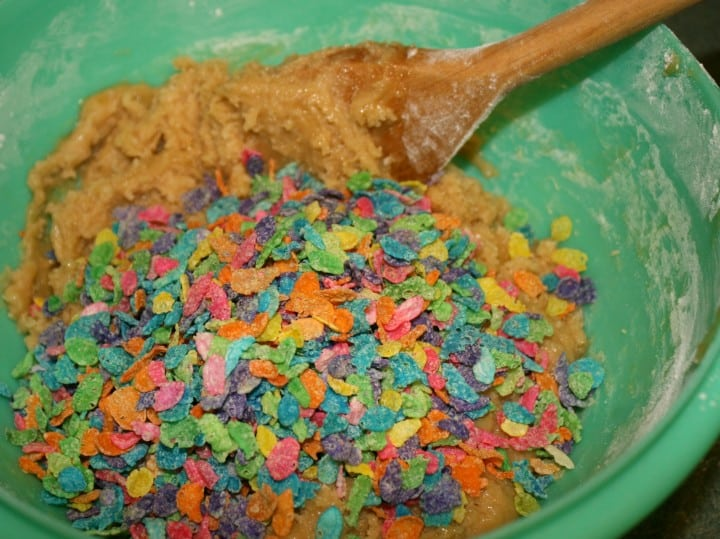 fruity pebbles 3