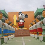 Disney World Recap!