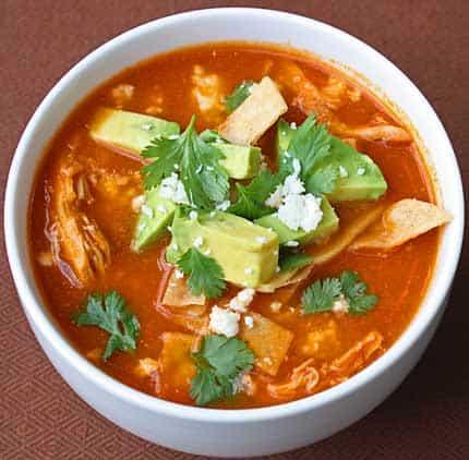 new-mexico-turkey-tortilla-