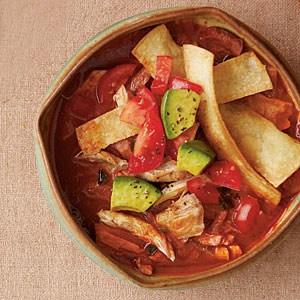 tortilla-turkey-soup-sl-l