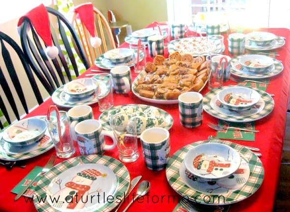christmas tablescape1