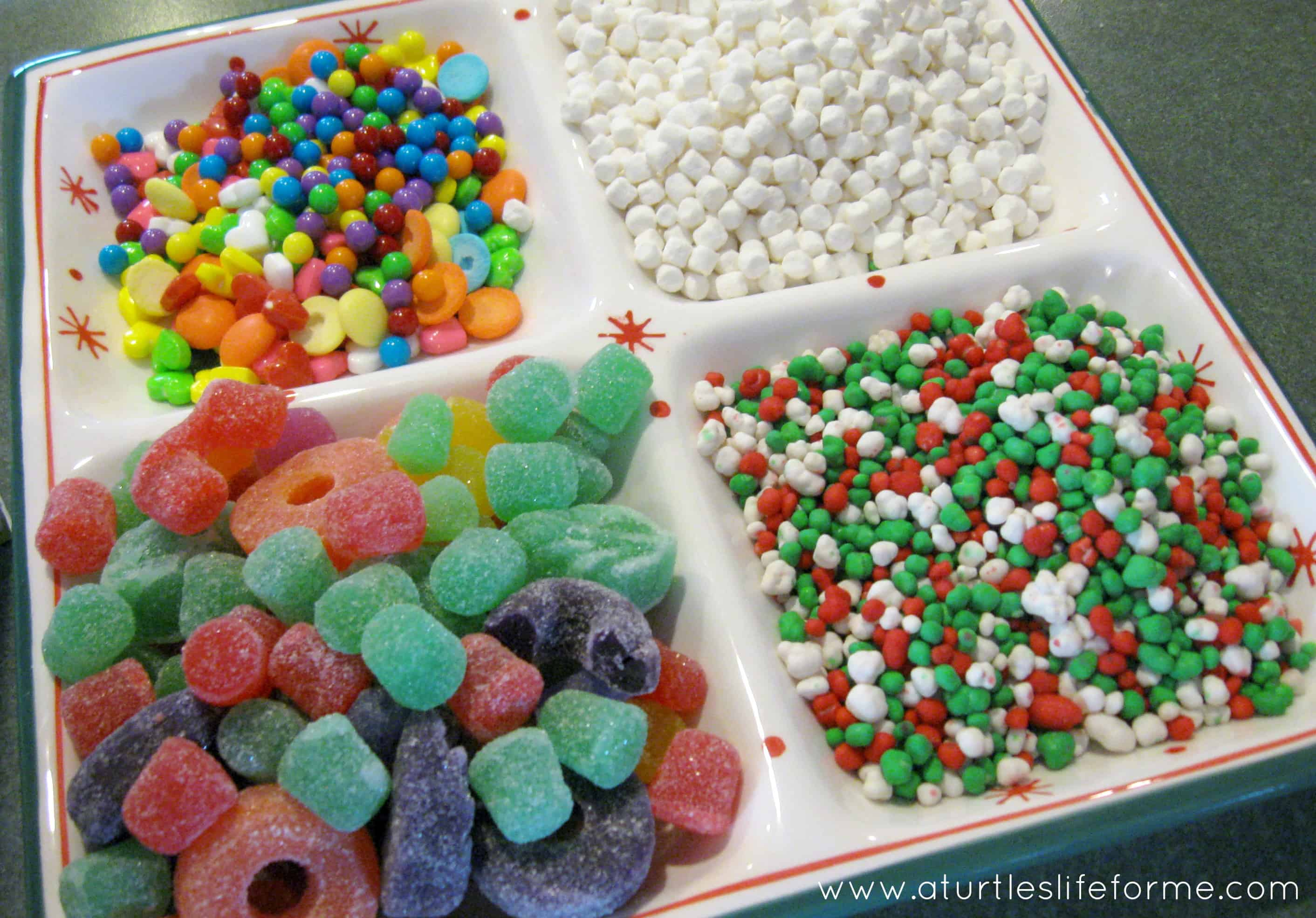 Ideas For Toddlers To Decorate Cookies
