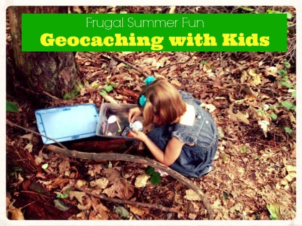 geocaching-with-kids