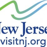 New Jersey Travel Stops