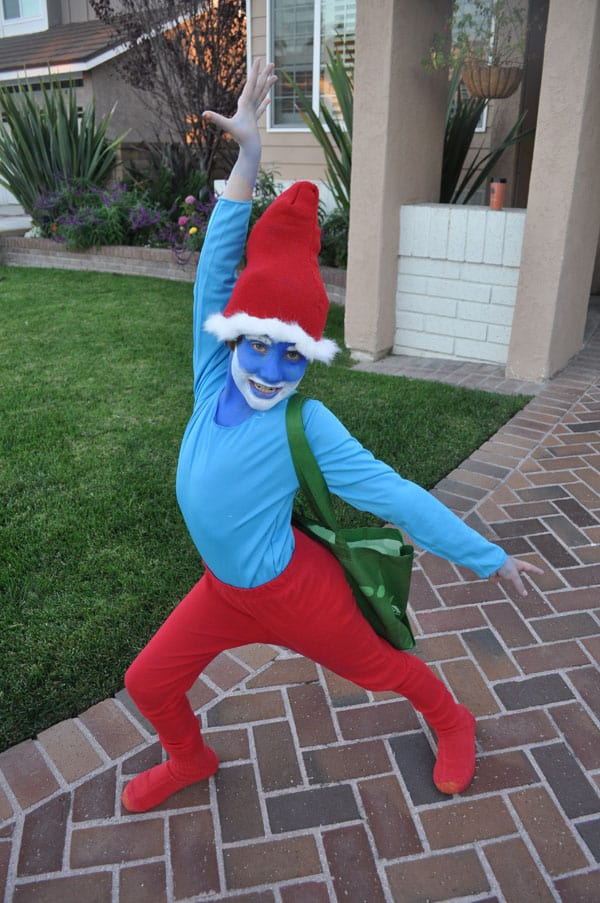 over 40 do it yourself halloween costumes   a turtle s