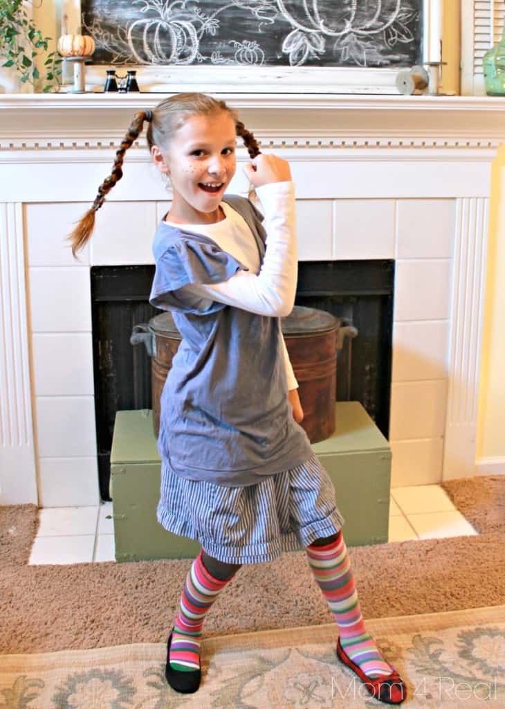 Over 40 Do It Yourself Halloween Costumes! - A Turtle's ...