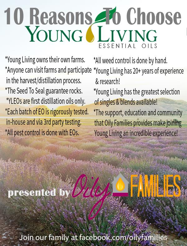 10-reasons-to-choose-Young-Living-oils-Fieldstone-Hill-Design-1413674