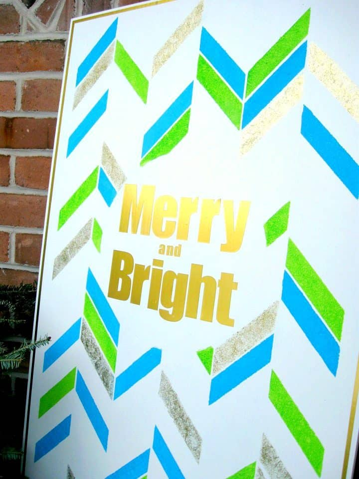 merry-bright-christmas-wood-wall-art-sign