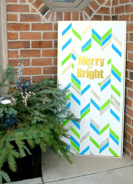 merry-bright-wood-wall-sign-christmas-stencil