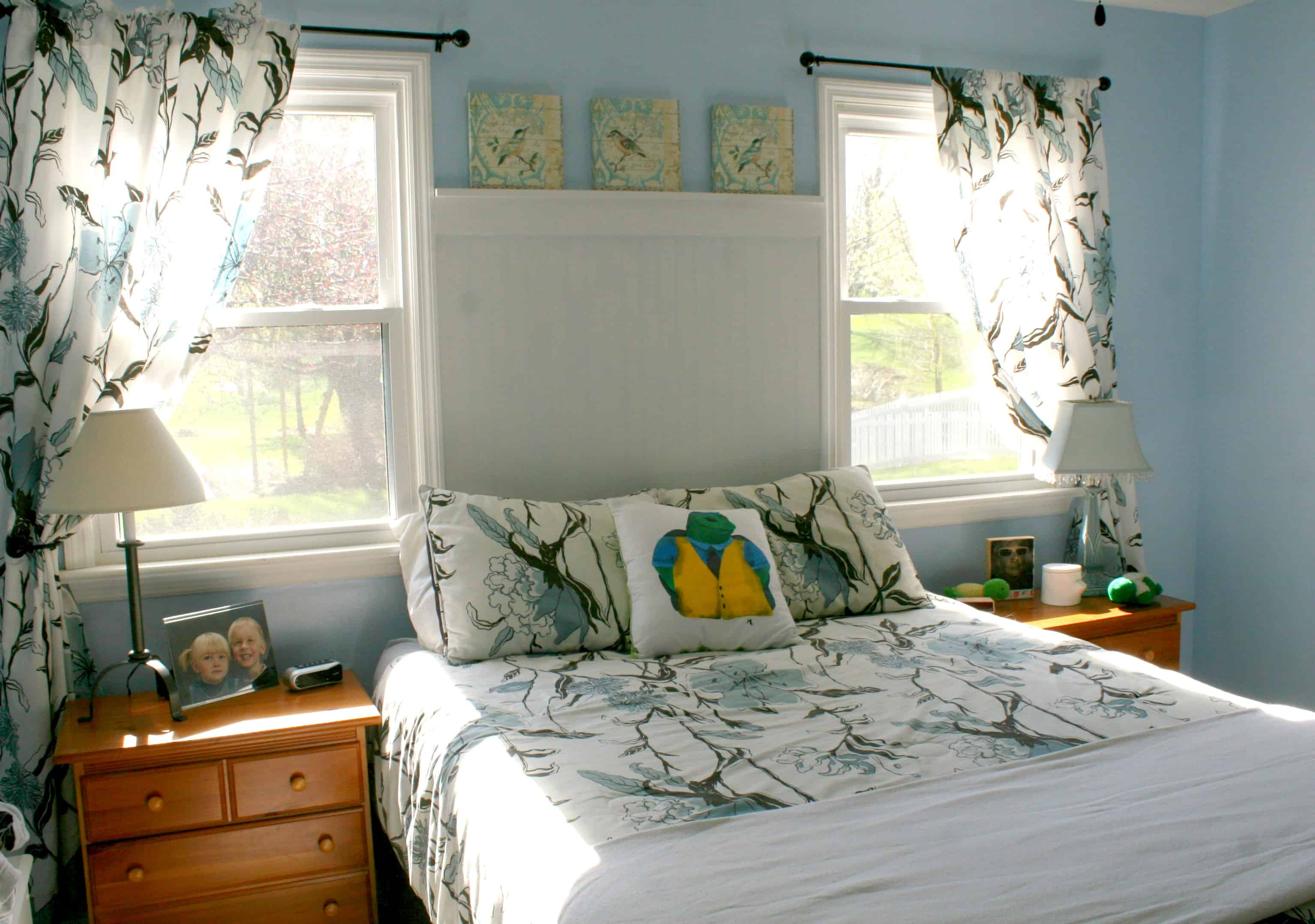 Master Bedroom Makeover Giveaway A Turtle s Life for Me