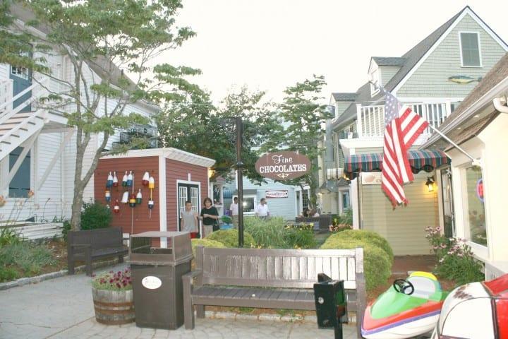 plymouth mass shops