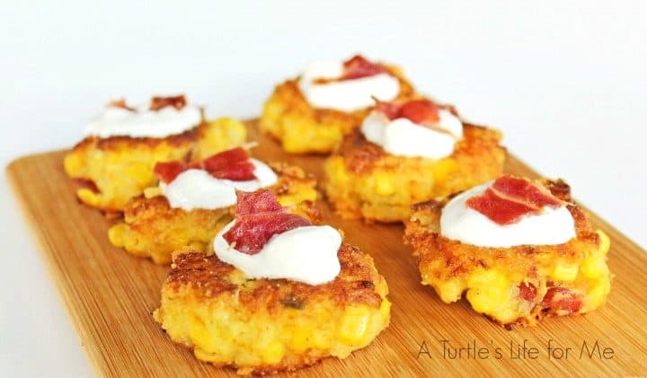 bacon-jalapeno-corn-fritter
