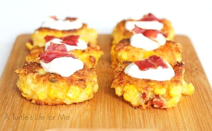 bacon-jalapeno-corn-fritter-recipe