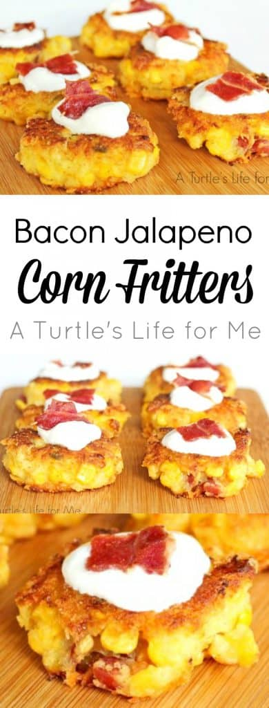 bacon-jalapeno-corn-fritters-recipe