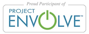 Project-Envolve-Badge