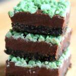Mint-Chip-Fudge-Bars-711x1024-1